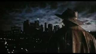 Spawn - Trailer 02 [1997] HQ