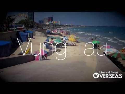 An Affordable Coastal Retirement In Vung Tau, Vietnam