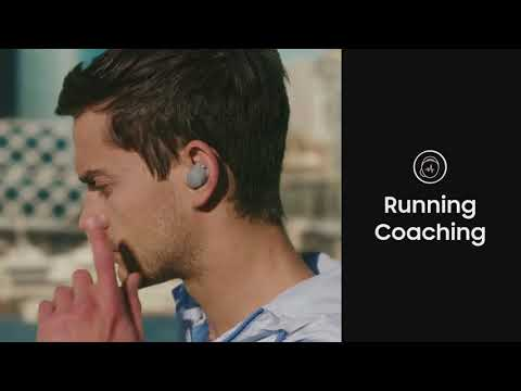 MYC!TV News Ep. 25 - Workout with a Coach in Your Ear