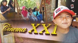 Video Nonton Film bareng Kakak Kakak Cantik - Cinema XXI download MP3, 3GP, MP4, WEBM, AVI, FLV November 2019