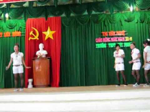 Diễn Đàn Tuổi Trẻ Tuy Phong - MVI 0063