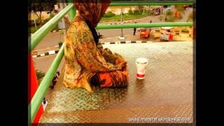 Nasyid penenang Hati - Opick Ya Allah Ya Rahman .mp4