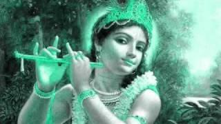 Devachiye Dwari