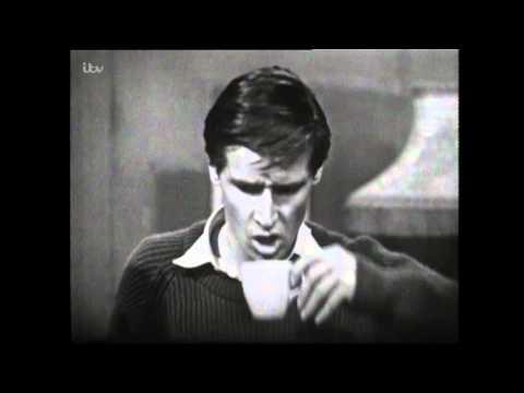 Coronation Street - Ida Can't Believe How Much Ken Spent On A Book