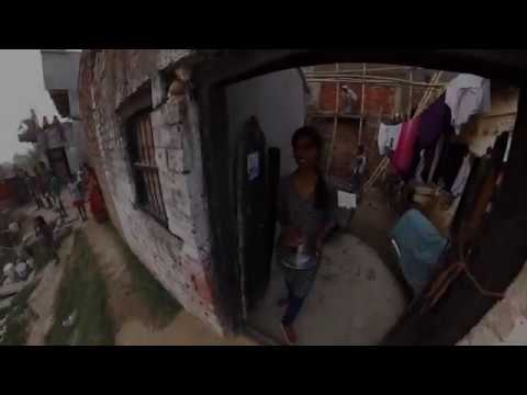GIRL ICON Trailer - Los Angeles Asian Pacific Film Festival