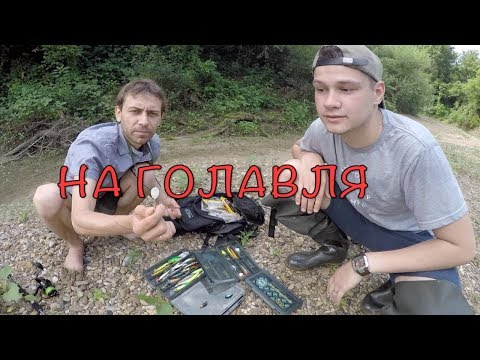 знакомства краснодарский край станица динская
