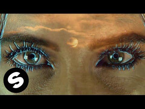 Blasterjaxx - Rescue Me (feat. Amanda Collis) [Official Music Video]