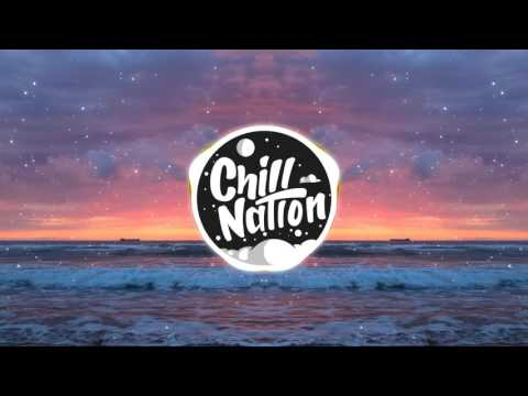Matoma - Feeling Right (Everything Is Nice) (ft. Popcaan & Wale)
