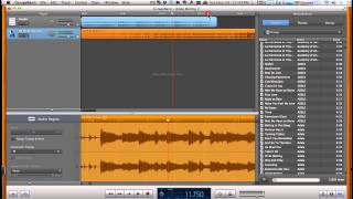 It's really easy to take a song you have in itunes and make it into ringtone for your iphone. here' how do it. here's the full post with all steps:...