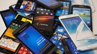 видео Телефоны и компьютеры - обзоры товаров с АлиЭкспресс и других магазинов