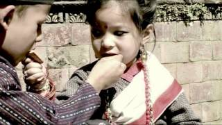 kija puja   newari official tihar song   ram krishna shrestha   krishna man mali