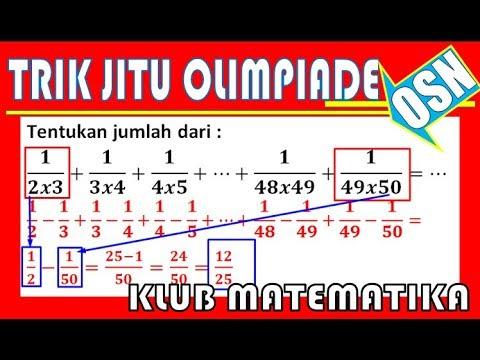 trik-olimpiade-i-soal-dan-pembahasan-olimpiade-matematika-(osn)-klub-matematika