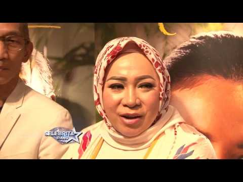 Melly Goeslaw dan Gita Gutawa Bicara Tentang Nike Ardila | Selebrita Siang