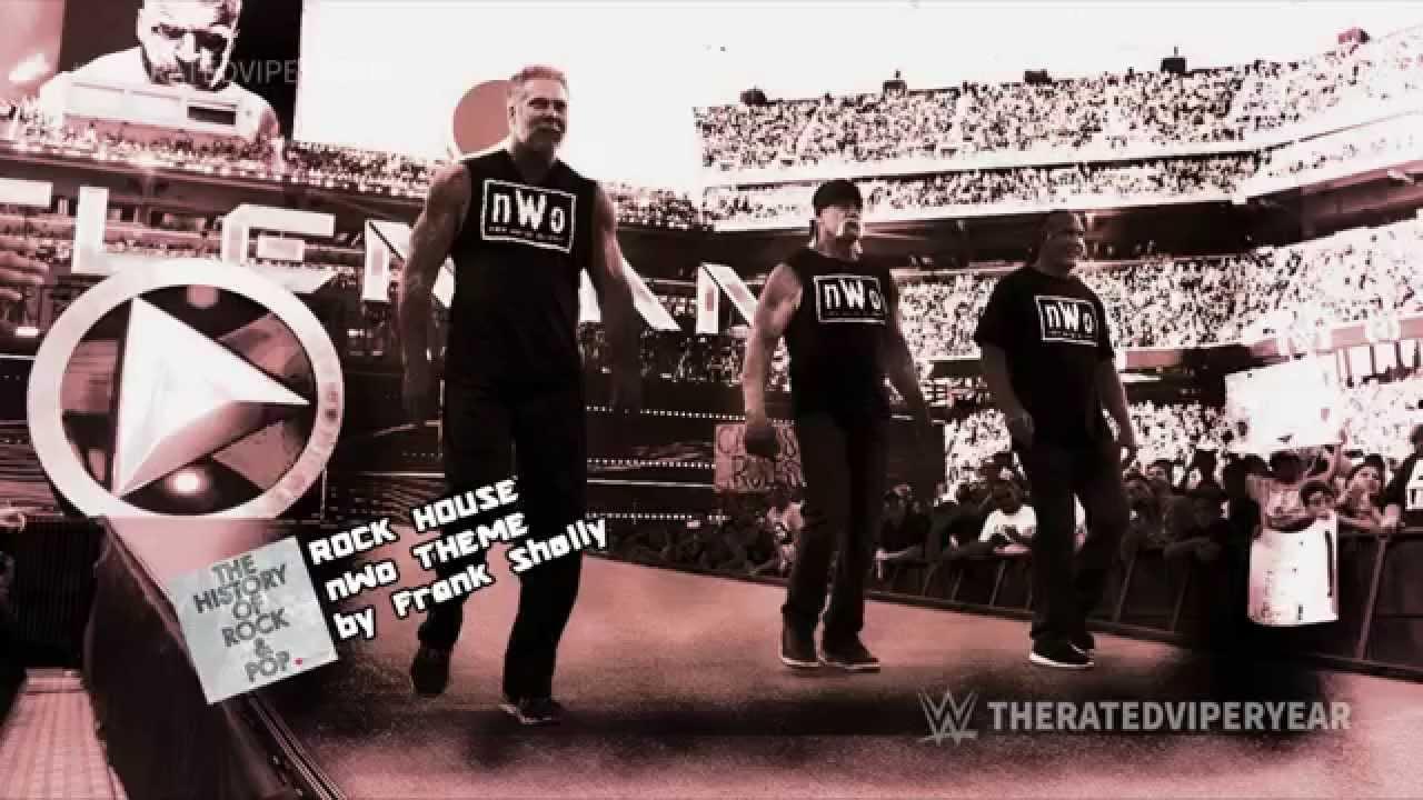 How to Watch | WWE