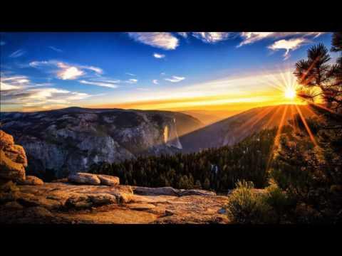 Bryan Kearney & Christina Novelli - By My Side (Extended Mix) [Armind Recordings]
