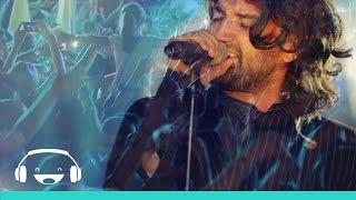 Repeat youtube video Smiley - Live concert, 1 iunie 2016, Arenele Romane