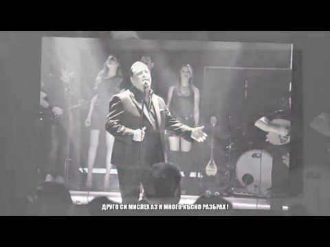 ВАСИЛИС КАРАС ГРЕЧЕСКИЕ ПЕСНИ 2015Г СКАЧАТЬ БЕСПЛАТНО