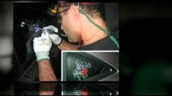 Auto Glass Repair Jacksonville FL