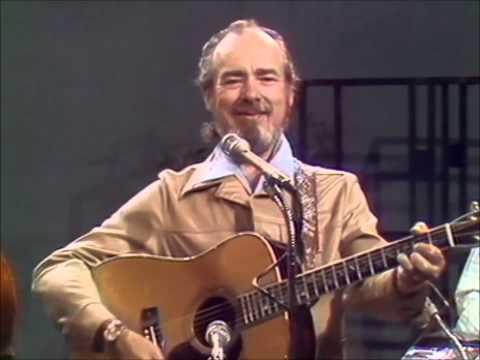 Mac Wiseman: All Smiles Tonight: