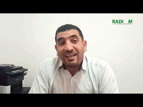 Verdict du Tribunal de Tipaza   Extinction des poursuites, Karim Tabbou s'exprime !