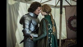 Elizabeth & Henry : The White Princess