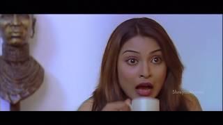 Madana Romantic Kannada Full HD Movie || Aditya, Sameeksha, Saaniya || Jai Jagadish