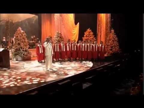 Adeste Fideles ... O Holy Night - Andrea Bocelli
