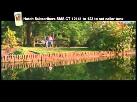 Keh Raha Hai (Full Song) | Baabul | Salman Khan