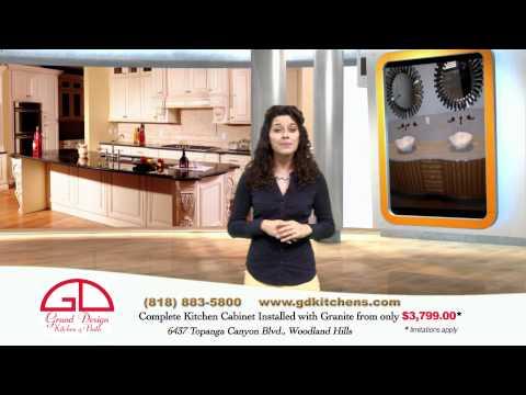 grand-design-kitchen-&-bath-complete-kitchen-only-$3,799