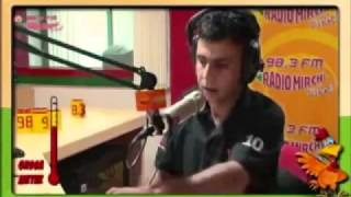 Radio Mirchi whatsapp movie on facebook