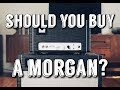 Morgan AC20 Deluxe || 5 Year Review