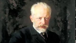 Symphony No. 6 - Tchaikovsky