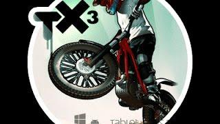 Trial Xtreme 3 ОБЗОР ИГРЫ ПРО МОТОКРОСС!(Сегодня я снимаю игру про мотокросс где много сложнейших испытаний которые вам предлагают пройти! А также..., 2016-11-28T06:50:17.000Z)