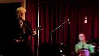 Ron Sexsmith - Give Me Love (Give Me Peace On Earth)