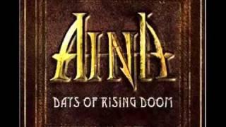 Aina - Talon's Last Hope(240p_H.264-AAC).mp4