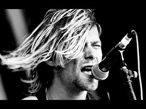 Последние 48 часов Курта Кобейна / The Last 48 Hours of Kurt Cobain