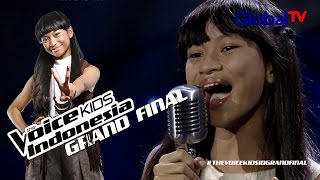 "Tasya ""The House of The Rising Sun"" 
