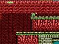 Gambar cover TAS NES Bionic Commando by nEilfox, Alyosha & Challenger in 12:25.62