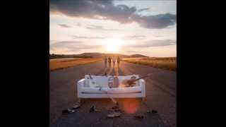 Ben Dover (KV) - Soul inside Out
