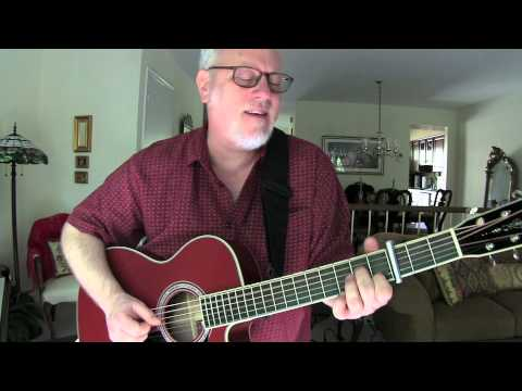 Walk On By Dionne Warwick Cover