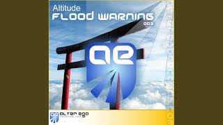 Flood Warning (Original Mix)