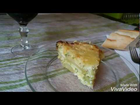 gratin-pommes-de-terre-courgette