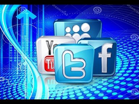 Заработок в Интернете без Вложений. Бесплатная реклама в социальных сетяхиз YouTube · Длительность: 21 мин1 с