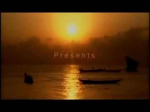 Ghana - Amazing Ghana - TV Tourism Commercial - TV Advert - TV Spot - The Travel Channel