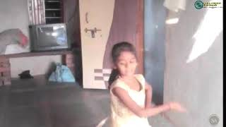 Fatkya Lugdyat Nandli Ramai|| Anand shinde|| Marathi Full Song||Jay Bhim||