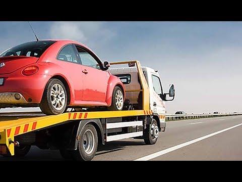 Best Towing Services In Blair NE | Mobile Auto Truck Repair Blair