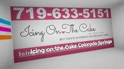 Colorado Springs Bakery