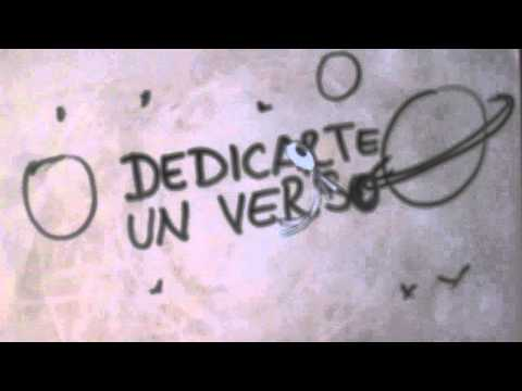 DIFERENTE--ARCANGEL (video Animacion) By DNL