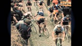 inCycle video: Legends of the Tour of Flanders