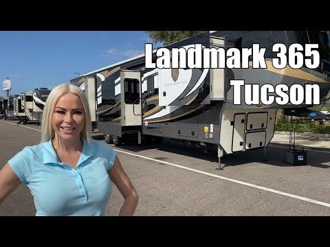Heartland-Landmark 365 5th-Tucson